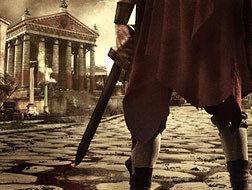 Viajaremos a Roma con Cuatro