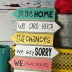 La semana decorativa: Adiós a Zaha Hadid y tendencias decorativas del siglo XXI