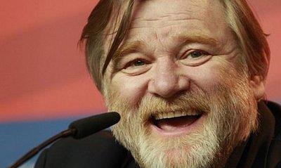 Berlinale 2011: 'El irlandés' (John Michael McDonagh) y 'El premio' (Paula Markovitch)