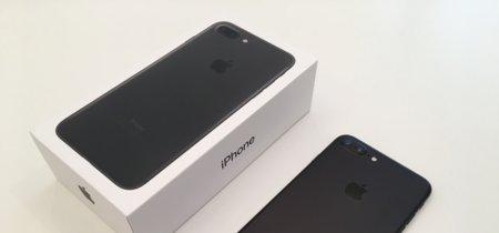 iPhone 7 Plus, primer contacto en vídeo