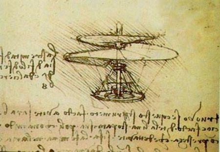 Un pato, un pollo y una oveja llamada Subealcielo: los primeros aeronautas de 1783