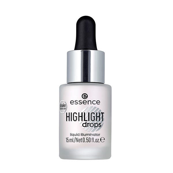 Essence Highlight Drops