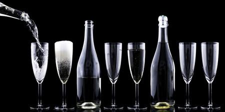 A los científicos daneses les da igual lo que diga la OMS y fomentan el consumo de alcohol