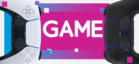 ¿Todavía con una PS4 en casa? Enriquece tu experiencia PS5 con GAME y sus packs de bienvenida para todo tipo de jugadores