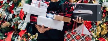 Black Friday 2019: 15 ideas de regalos para Navidad y Reyes