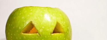 Lacanofobia: un miedo inexplicable a los vegetales