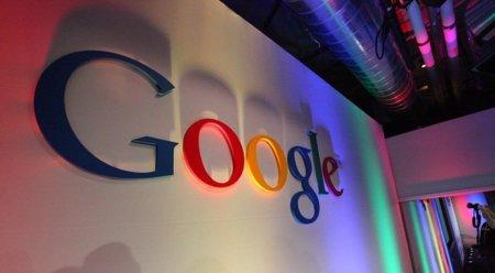 Google suma nueve quejas antimonopolio en Europa