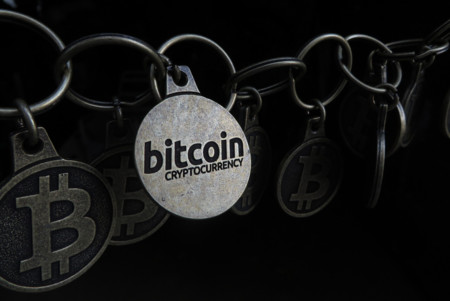 Banca, Bitcoin y Blockchain: extraños compañeros de viaje