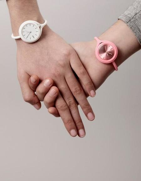 Relojes Lexon Take Time