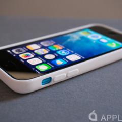Foto 5 de 22 de la galería funda-iphone-5c en Applesfera