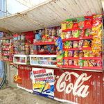 Tabasco quiere seguir los pasos de Oaxaca y prohibir la venta de refrescos y comida chatarra a menores