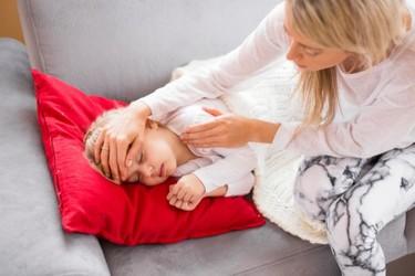 Guía para padres sobre consultas pediátricas frecuentes