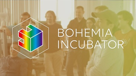 Bohemia Interactive inaugura Incubator, su propia plataforma de Early Access