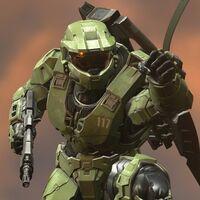 Halo Infinite promete optimizar su próxima beta en PC: el pobre rendimiento de la primera es cosa del pasado