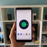 Probamos Android 11 Developer Preview: fluidez y privacidad por bandera sin apenas cambios visuales