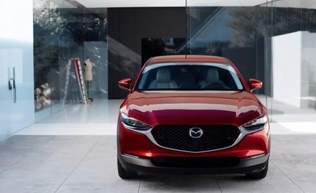 Mazda no lanzará coches nuevos pronto, lo hará hasta 2023 cuando esté lista su nueva plataforma
