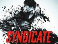 'Syndicate'. Confirmado su regreso, primeras imágenes e información sobre él. El clásico de Bullfrog se pasa al FPS