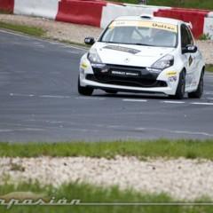 Foto 29 de 114 de la galería la-increible-experiencia-de-las-24-horas-de-nurburgring en Motorpasión