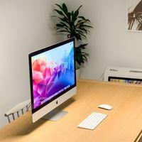 Las ventas de los Mac bajan... o suben, dependiendo del estudio que se mire