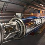 Científicos e ingenieros mexicanos participarán en la realización del más nuevo acelerador de partículas