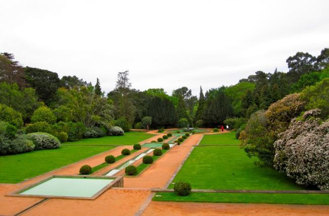 Parque de Serralves