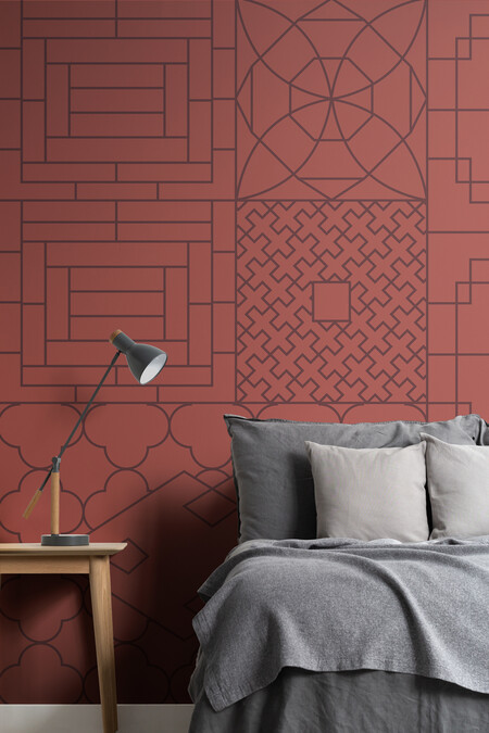 Suzhou Red Room Pr