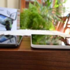Foto 15 de 18 de la galería tagus-tablet en Xataka Android