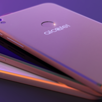 Alcatel Shine Lite, ya disponible en España por 199,90 euros