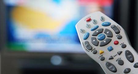 Vacíos en leyes de telecomunicaciones permite a Televisa dominar la televisión de paga