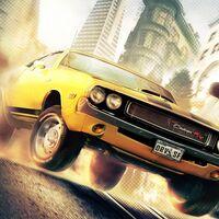 'Driver' será una serie de televisión: Ubisoft produce una adaptación en imagen real del clásico de la conducción arcade