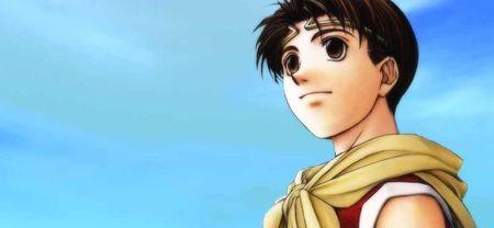 Cinco sagas que nos gustaría ver de regreso en PS4