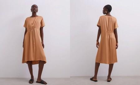 https://www.trendencias.com/propuestas-y-consejos/como-combinar-vestido-negro-verano-cinco-ideas-looks-outfits-para-sacar-maximo-partido