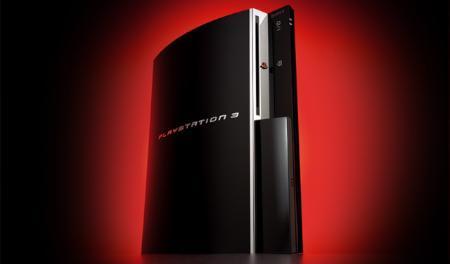 PlayStation 3 alcanza los cinco millones de consolas en Europa