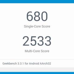 Foto 9 de 11 de la galería oppo-r5-benchmarks en Xataka