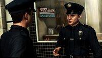 'L.A. Noire': más y más imágenes para aguantar la espera