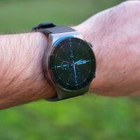 Huawei comienza a abrir su sistema operativo para smartwatches: se podrán instalar aplicaciones de terceros