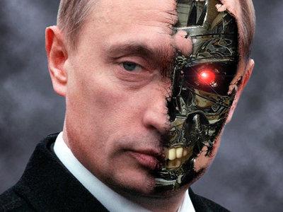Putin habla sobre el poder de la inteligencia artificial y Elon Musk advierte sobre la 3ª Guerra Mundial