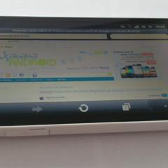 Foto 50 de 50 de la galería sony-xperia-s-analisis-a-fondo en Xataka Android