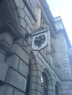 Los directivos de Barclays sacrifican a sus accionistas