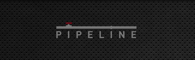 Pipeline: Valve da la alternativa a los jóvenes