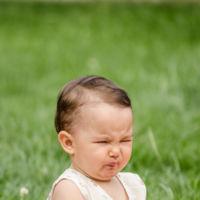 ¿Por qué los niños prefieren los sabores dulces y rechazan los amargos?
