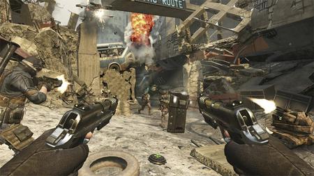 'Call of Duty: Black Ops II', Treyarch cambia el sistema de selección de partidas. Ya no serás el único con lag