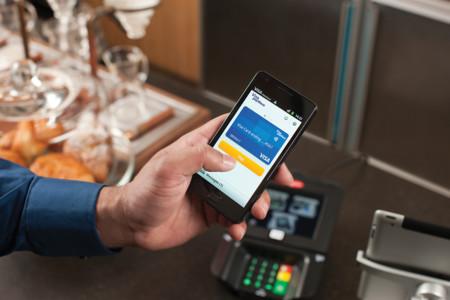 ¿La banca móvil nos prepara para un futuro sin tarjetas?