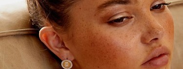 15 maquillajes frescos y primaverales para recrearlos cuando se termine la cuarentena (o durante ella)