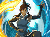 The Legend of Korra: análisis