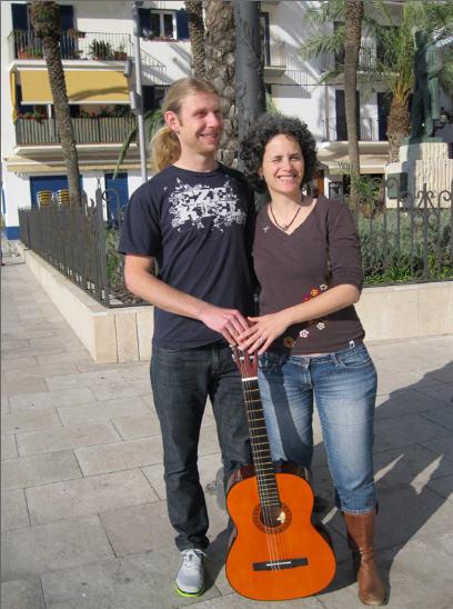 Canciones para transmitir valores pedagógicos con ritmos pegadizos en 'Cántame un cuento'