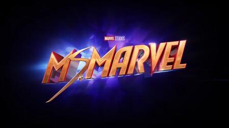 Ms Marvel, la nueva serie de Disney+