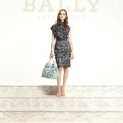 Foto 15 de 16 de la galería bally-primavera-verano-2012 en Trendencias