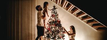 Vive el espíritu navideño: 11 ideas para rescatar la magia de la Navidad