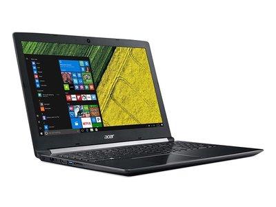 Potencia al mejor precio con el Acer Aspire A515-51G-751G, esta mañana en Mediamarkt por 594 euros